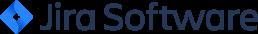 Jira Software logo big