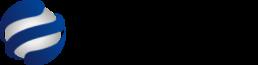 betgenius logo
