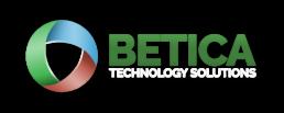 Betica solutions logo