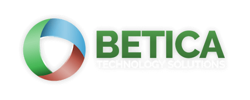 Betica solutions logo