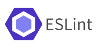 ESling logo