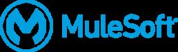 Mule Soft logo